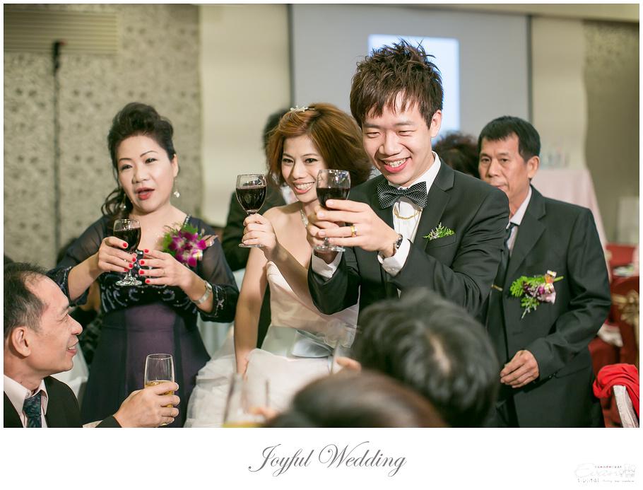 Angus & Dora  婚禮紀錄_00171