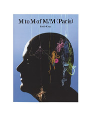 M to M of M/M (Paris) cover