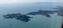 Isla Waiheke