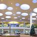 Panoramic - Winnipeg James Armstrong Richardson International Airport by hackundertaker