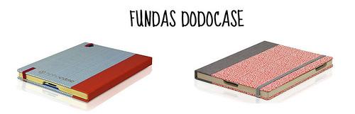 FUNDAS DODOCASE