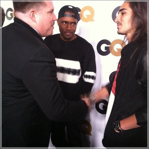 Frank-Ocean-and-Willy-Carter-at-GQ