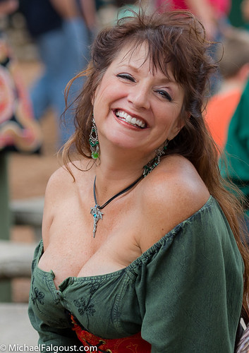 texas unitedstates renaissance renfest texasrenaissancefestival plantersville