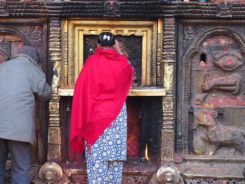 Bhaktapur-219