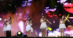 Kpop_World_Festival_138