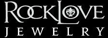 """""""rocklove-jewelry"""""""