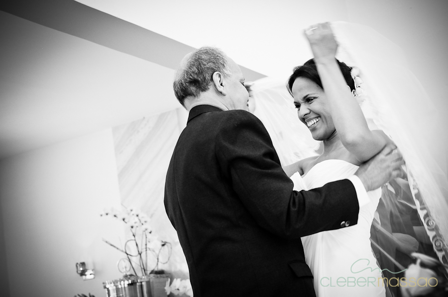 Ozana e Reginaldo Casamento em Suzano Buffet Fiesta-48