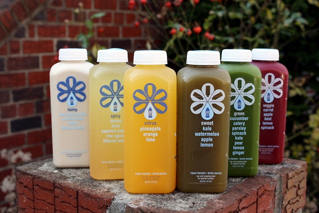 cooler cleanse juice for a day (3)