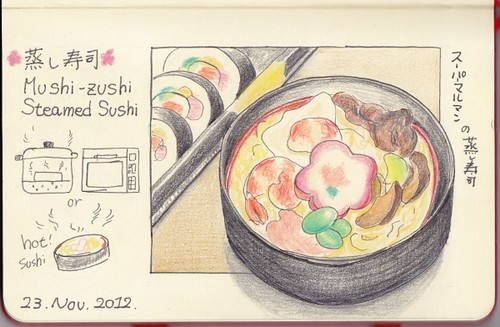 2012_11_23_mushizushi_01 by blue_belta