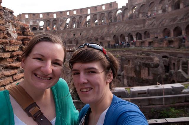 20121028_Rome_205