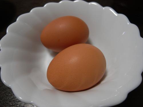 そまのかわファームの卵@香芝市-07