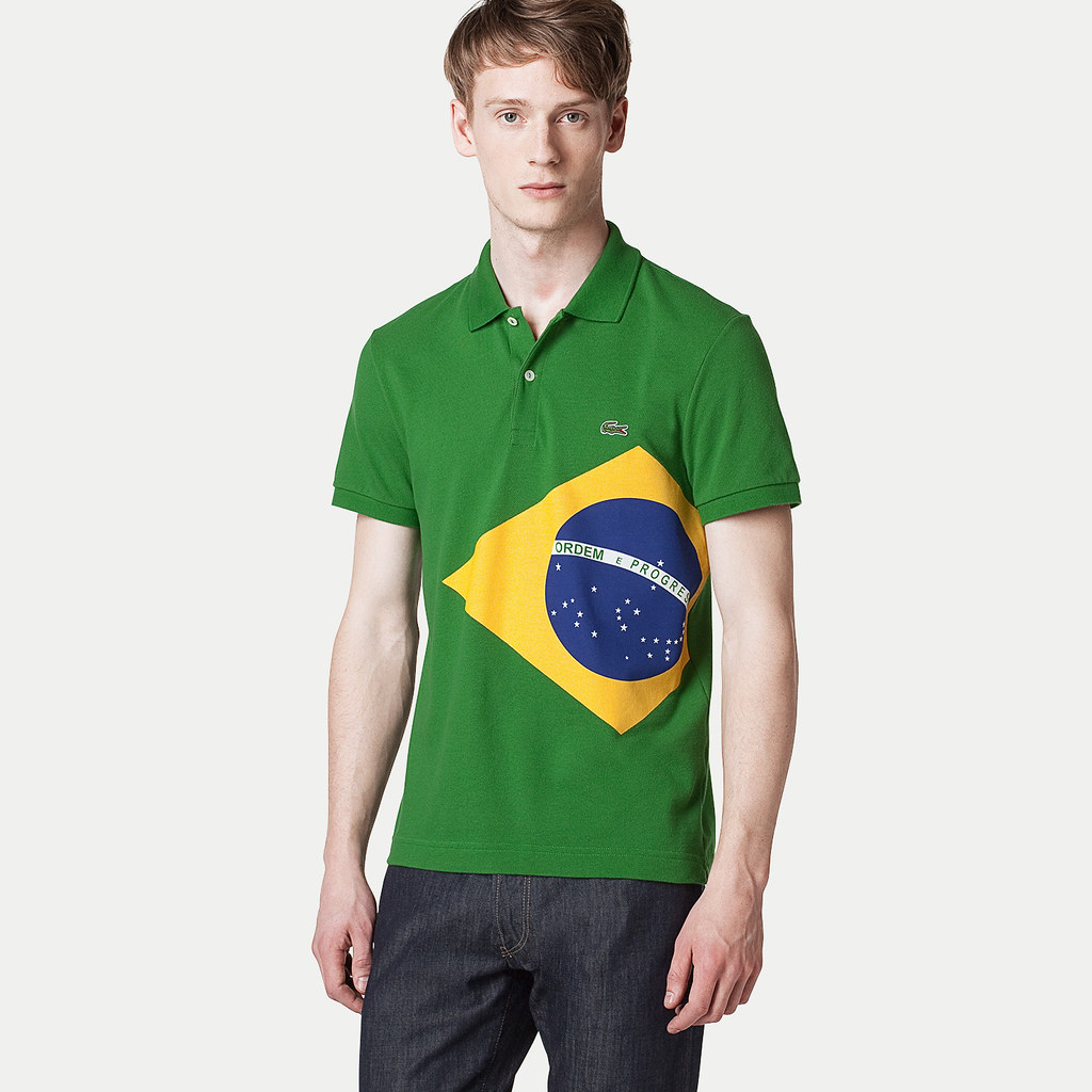 LACOSTE0034_Tristan Knights