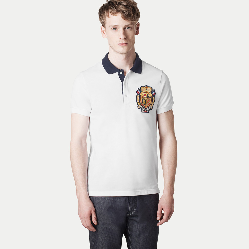 LACOSTE0052_Tristan Knights