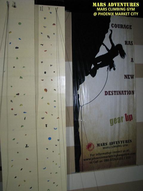 Mars_Climbing_Gym_Phoenix_Market_City_Bangalore_18