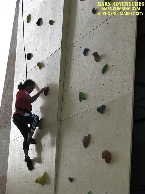Mars_Climbing_Gym_Phoenix_Market_City_Bangalore_10