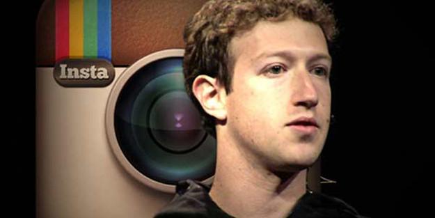 Instagram y Facebook podrían unificar perfiles