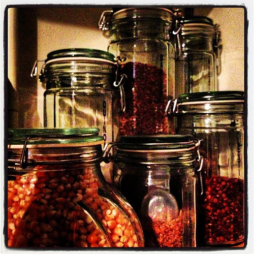 #FMSphotoaday November 26 - In the cupboard