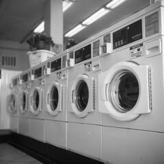 room(1.0), laundry room(1.0), electronics(1.0), washing machine(1.0), laundry(1.0),
