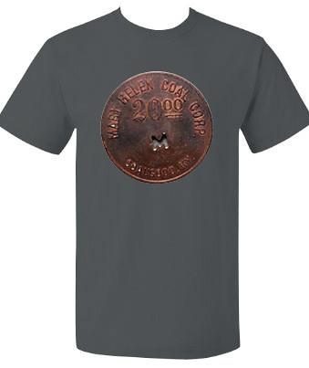 coin-shirt