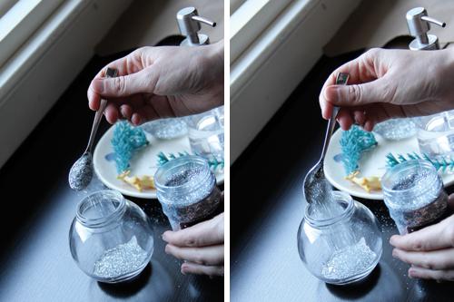 DIY-snowglobe-4.jpg