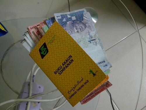 Putrajaya-20121105-00597