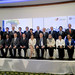 Ninth Meeting of Ministers of Justice or Other Ministers or Attorneys General of the Americas