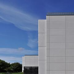 new concrete facades. renovation of gyldenrisparken social housing, copenhagen. vandkunsten/witraz/wissenberg 2005-2012