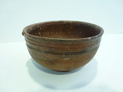 art, pottery, bowl, tableware,