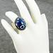 Klimt Ring 2b DSC04275