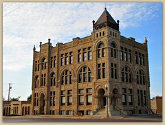Ness County Bank (1 of 4)