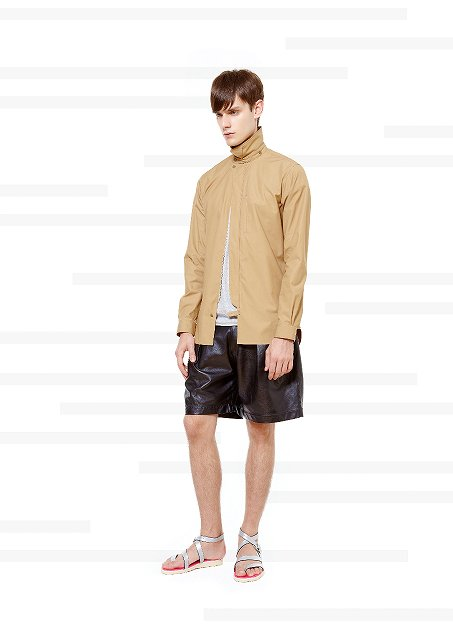 Douglas Neitzke0454_lot holon SS13(Changefashion)