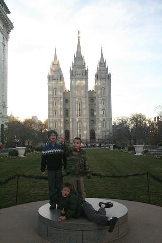 2012 November 134
