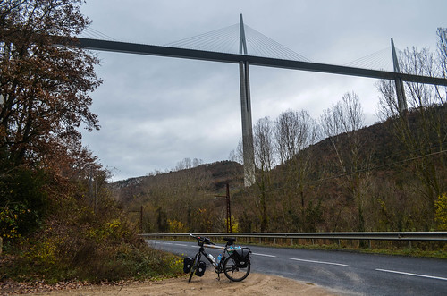 Day023-Bike-121126