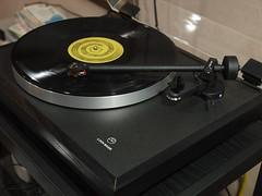 EC010554
