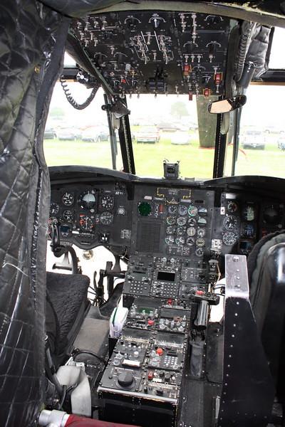 QCAS11_CH-47D_30