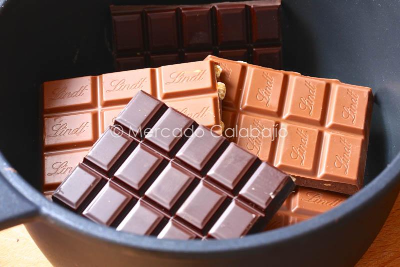TURRON CHOCOLATE SUCHARD-4