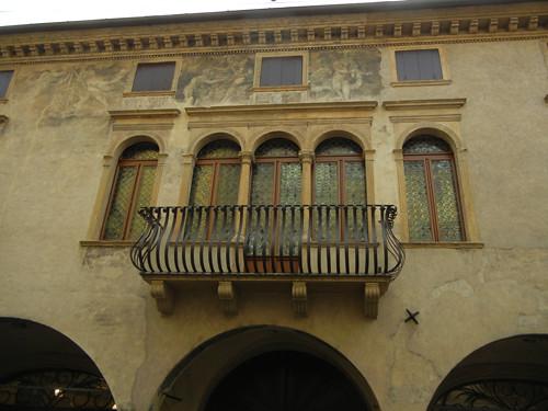 DSCN1051 _ Padova, 12 October