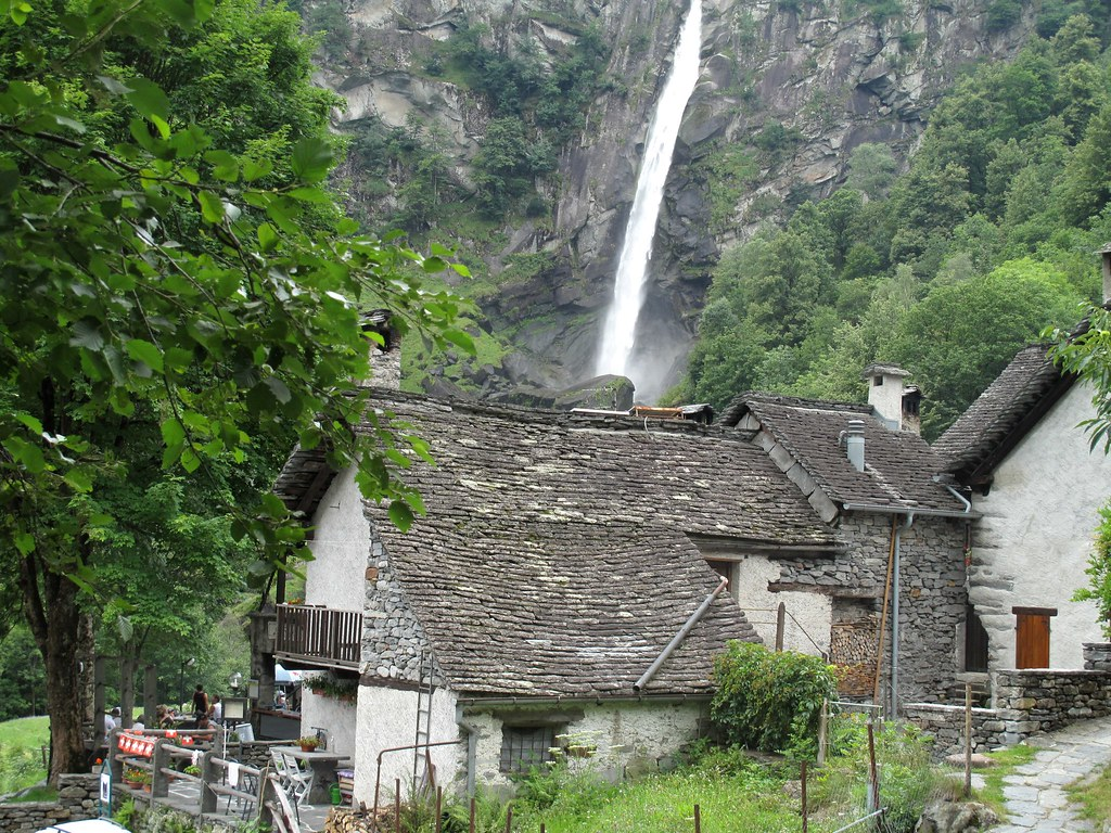 Val Bavona 316