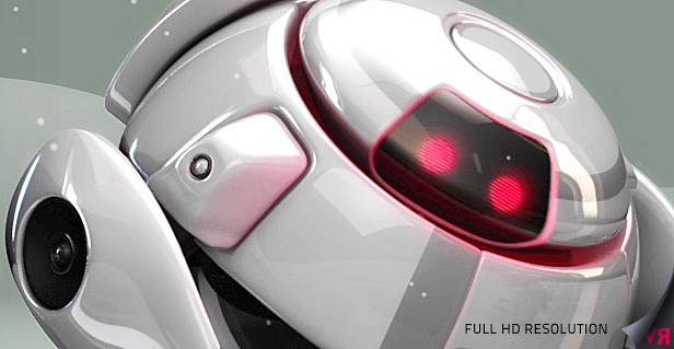 Robots_fullhd