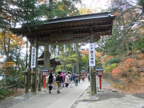20121203高尾山058