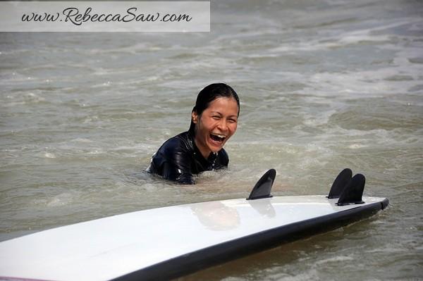 rip curl pro terengganu 2012 surfing - rebecca saw blog-034