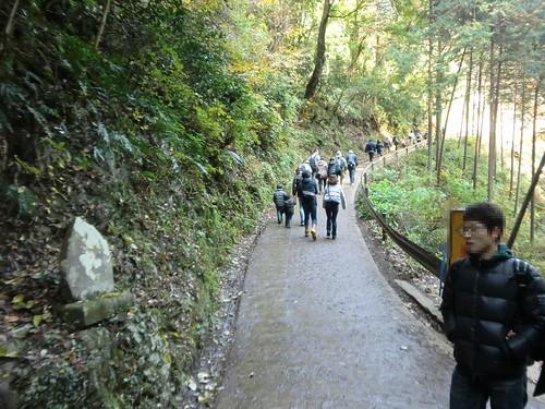 20121203高尾山023
