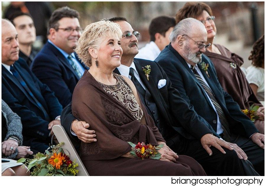 Jori_Justin_Palm_Event_Center_Wedding_BrianGrossPhotography-238_WEB