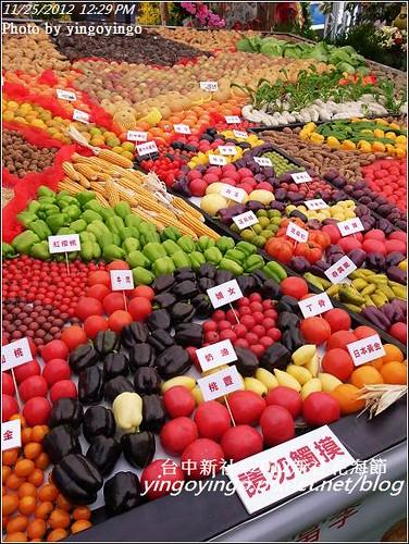 台中新社_2012新社花海節20121125_R0010523