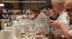EWBC: El origen y el futuro del vino