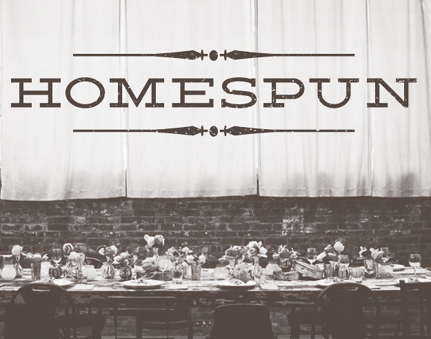 HomespunATL