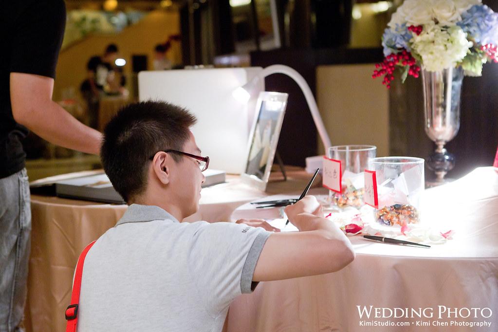 2012.09.18 Wedding-018