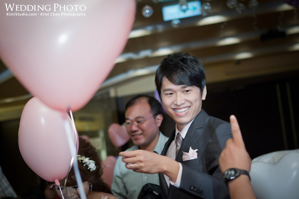 2012.09.18 Wedding-076