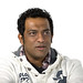 Anurag Basu, Indian Film Director