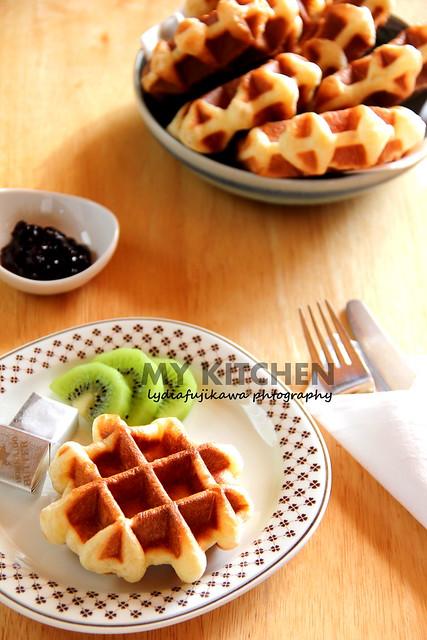 Waffle_Leige_1